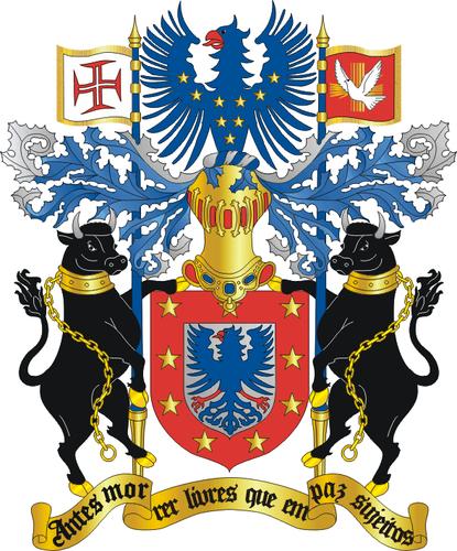 Brasão Açores.png