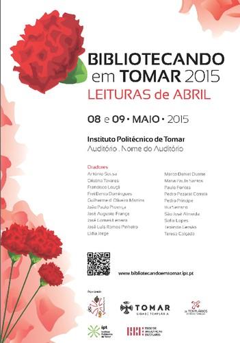 cartaz_bibliotecando_2015.jpg