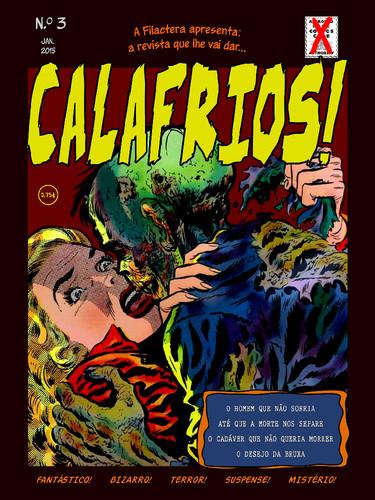 Calafrios0301-2048WebHigh.jpg