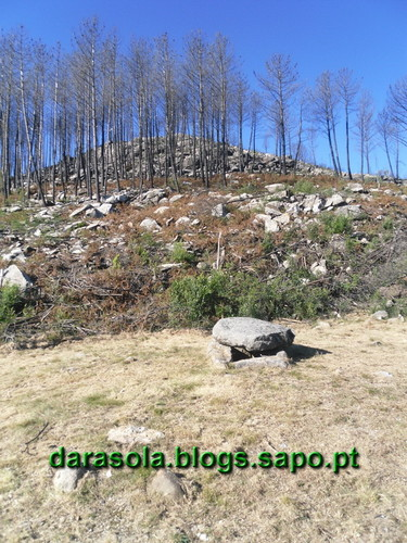 Megalitico_SVV_10.JPG