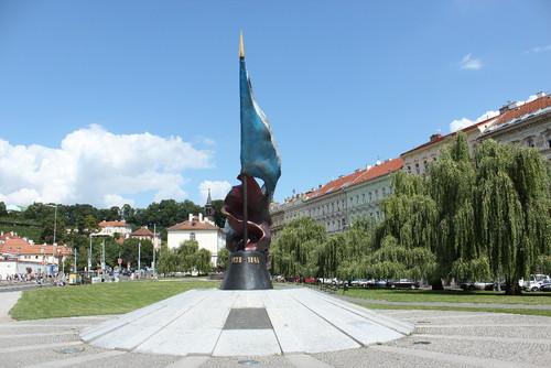 IMG_3031 - Praga