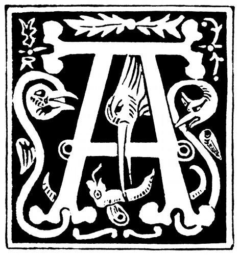 A-16th-Century-letter-a-q85-468x500.jpg
