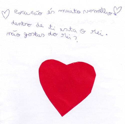 coração 1.jpg