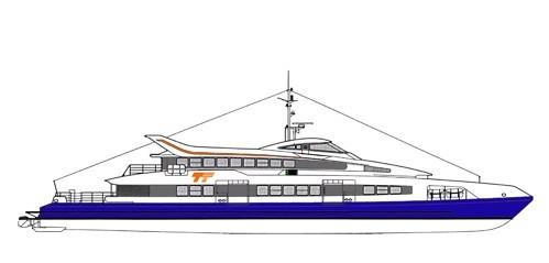 66. Catamara.jpg