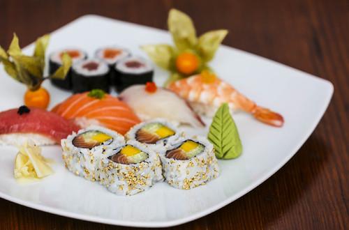 sushi01net.jpg