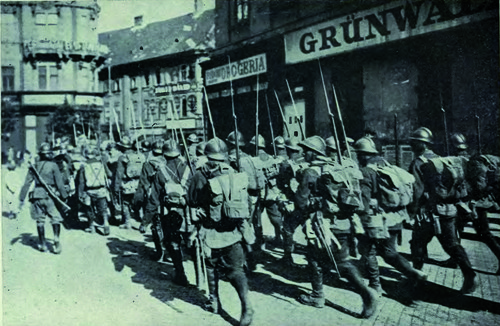 República Weimar Agosto1919