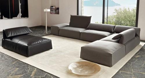 sofa-cinza-21.jpg