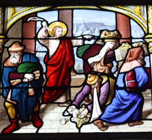 Chartres_Saint-Aignan-vitral.jpg