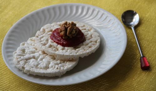 bolacha de arroz com doce 1 - Cópia.jpg