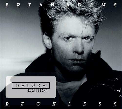 reckless-bryan-adams-30th-anniversary-deluxe-editi