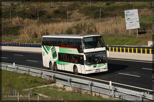 Barraqueiro-0900.jpg