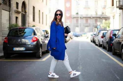 Foto Josefina Andrés, Vogue Spain.jpg