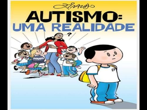 autismo-ziraldo-131102200027-phpapp01-thumbnail-4.