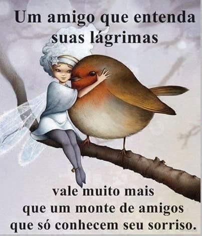 FB_IMG_1460901512375.jpg