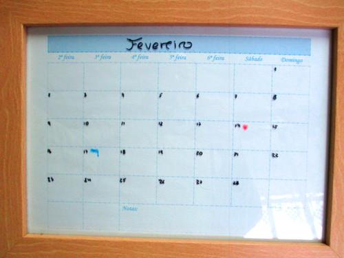 Calendário2.jpg