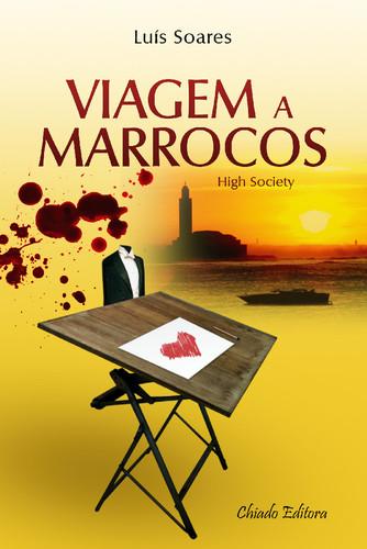 capa_viagem_a_marrocos_ebook[1].jpg