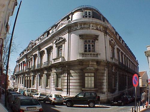 Conservatório Nacional.jpg