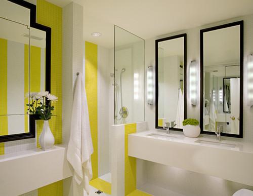 casa-banho-amarela-15.jpg