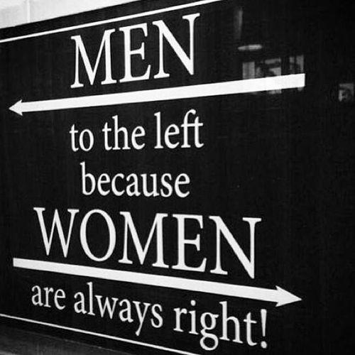 left right.jpg