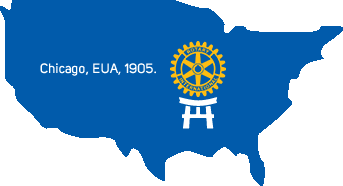 rotary-club-chicago.png