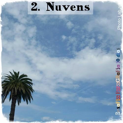 2 nuvens.jpg