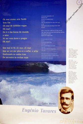PoemaEugenioblog.jpg