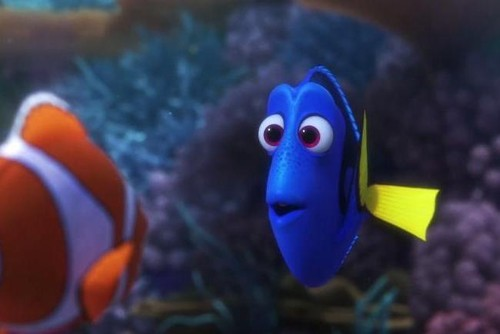 Finding-Dory-releases-TV-spot-trailer-Shes-almost-