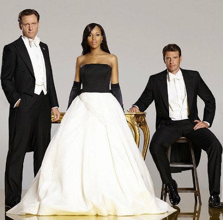 Scandal-Season-4-Cast-Photo-Clip.jpg