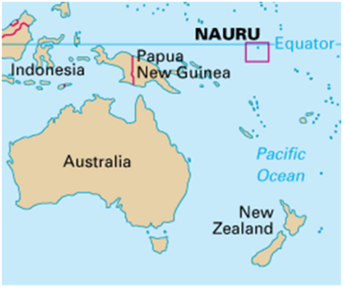 nauru_map.png