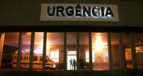 urgencias hospitalares.jpg