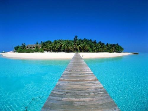 1MALDIVAS.jpg