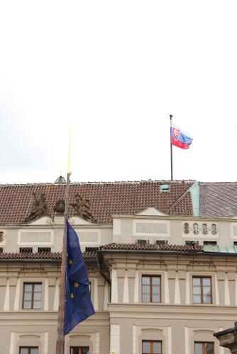 IMG_1566 Praga
