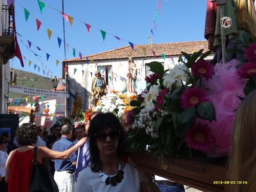 Festa da Nsª. Srª. da Guia em Loriga 052.jpg