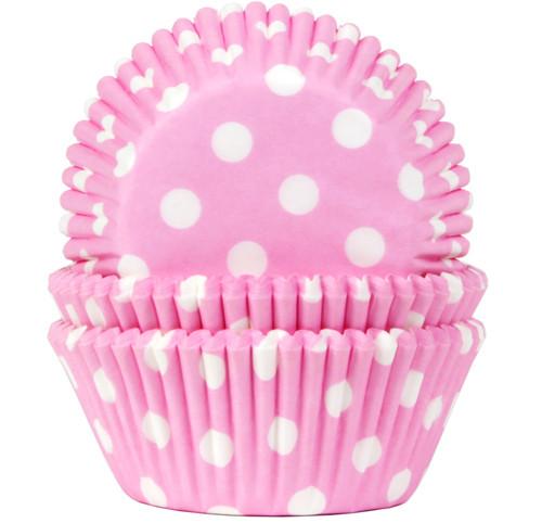 hm1920-houseofmarie_baking_cups_stip_babyroze-001.