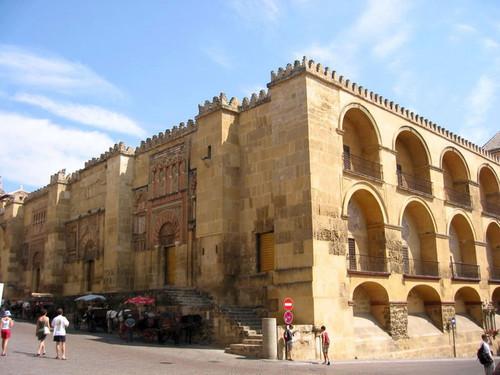 Espana-Cordoba-Ruta turistica.011.jpg
