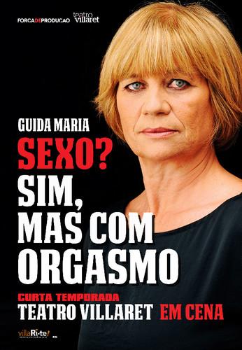 Press_Sexo_Sim_mas_com_Orgasmo_EM_CENA.jpg