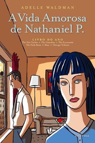 A vida amorosa de Nathaniel P..jpg