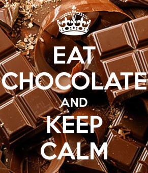 eat-chocolate-and-keep-calm-4.png