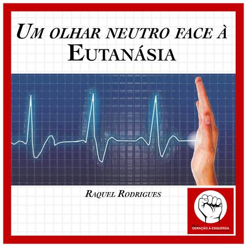eutanasia.jpg