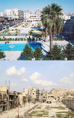 1 SyriaBeforeandAfter.jpg