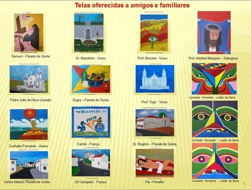 TELAS DO ARTE POR UM CANUDO.jpg