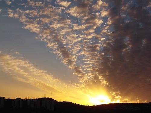 pôr-do-sol.jpg