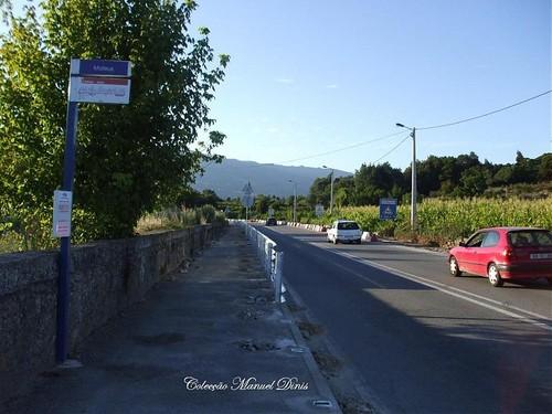 Circuito de Vila Real  (1).jpg