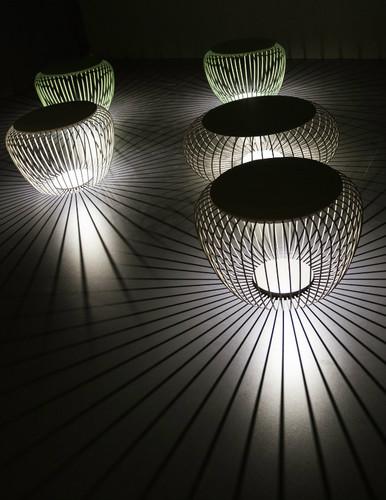 LED-STEEL-FLOOR-LAMP-MERIDIANO-BY-VIBIA-DESIGN-JOR