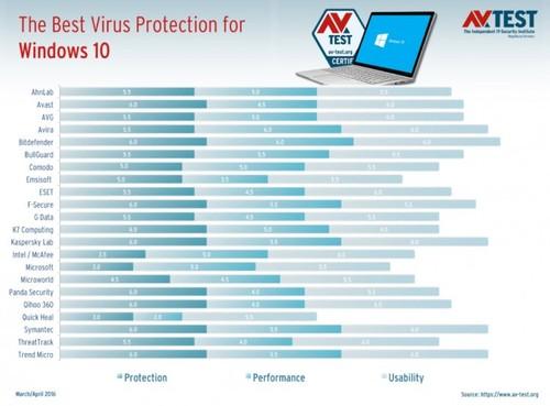 anti-virus.jpg