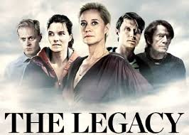 the legacy in. theeurotvplace.com