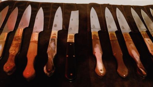 facas pa nm 3.jpg