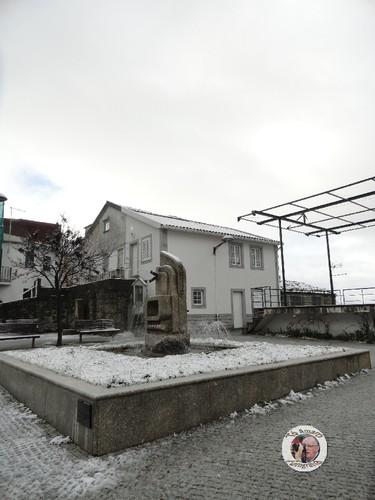 Fotos de neve em Loriga 011.JPG