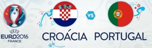 croacia_portugal_euro2016.jpg