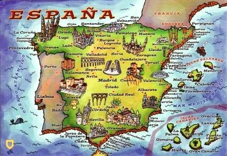 Espanha_Receitas_jogo_online-apostas_cresce_Aposta